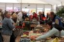 Jägerfest 2010 Marktfest_46