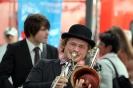 Jägerfest 2010 Marktfest_51