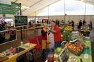 Jägerfest 2010 Marktfest_52