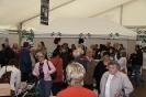 Jägerfest 2010 Marktfest_54