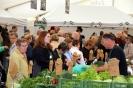 Jägerfest 2010 Marktfest_7