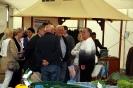 Jägerfest 2010 Marktfest_8