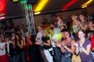 Jägerfest 2010 Montag_11