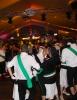 Jägerfest 2010 Montag_1