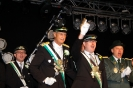 Jägerfest 2010 Montag_20
