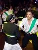 Jägerfest 2010 Montag_23