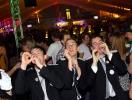 Jägerfest 2010 Montag_28