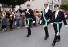 Jägerfest 2010 Montag_36