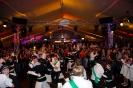 Jägerfest 2010 Montag_40