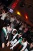 Jägerfest 2010 Montag_44