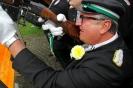 Jägerfest 2010 Montag_45