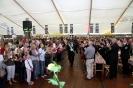 Jägerfest 2010 Montag_48