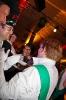 Jägerfest 2010 Montag_54