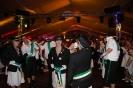 Jägerfest 2010 Montag_57