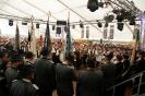 Jägerfest 2010 Montag_58