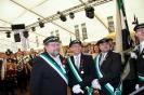 Jägerfest 2010 Montag_5