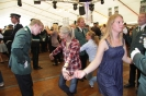 Jägerfest 2010 Montag_6