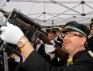 Jägerfest 2010 Montag_8