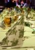Jägerfest 2010 Rodelhaus_12