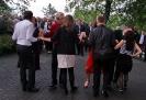 Jägerfest 2010 Rodelhaus_61