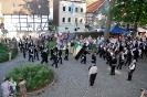 Jägerfest 2010 Samstag_39
