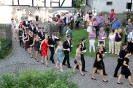 Jägerfest 2010 Samstag_42