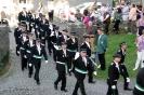 Jägerfest 2010 Samstag_46