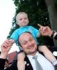 Jägerfest 2010 Samstag_53
