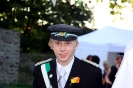 Jägerfest 2010 Samstag_57