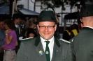 Jägerfest 2010 Samstag_9
