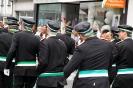 Jägerfest 2010 Sonntag_10