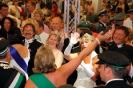 Jägerfest 2010 Sonntag_11