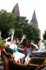 Jägerfest 2010 Sonntag_12