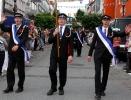 Jägerfest 2010 Sonntag_13