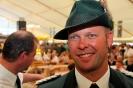 Jägerfest 2010 Sonntag_15