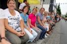 Jägerfest 2010 Sonntag_18
