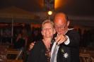 Jägerfest 2010 Sonntag_1