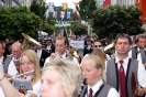 Jägerfest 2010 Sonntag_22