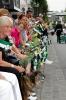 Jägerfest 2010 Sonntag_27