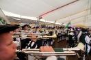 Jägerfest 2010 Sonntag_28