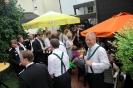 Jägerfest 2010 Sonntag_2