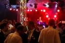 Jägerfest 2010 Sonntag_31
