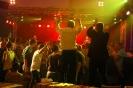 Jägerfest 2010 Sonntag_32