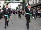 Jägerfest 2010 Sonntag_35