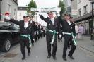 Jägerfest 2010 Sonntag_40