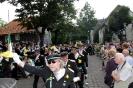 Jägerfest 2010 Sonntag_41