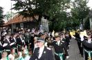 Jägerfest 2010 Sonntag_42
