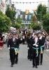 Jägerfest 2010 Sonntag_4