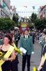 Jägerfest 2010 Sonntag_50