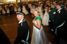 Jägerfest 2010 Sonntag_52